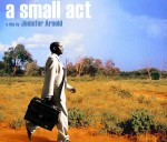 A-Small-Act-Web