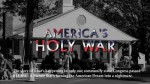Americas-Holy-War-WEB