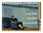 Backyard Cinema flier 2-1 copy