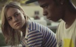 ShortTerm1WEB