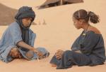 Timbuktu300B